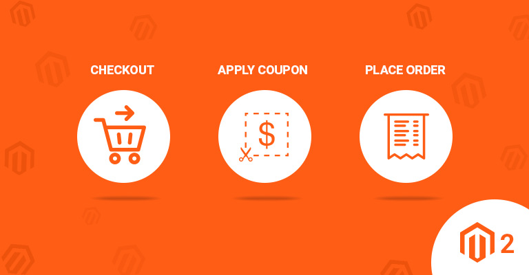 Deciding if Magento e-Commerce is meant for you!